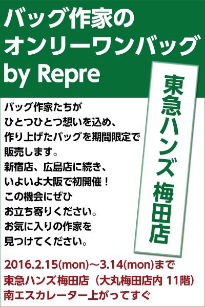 news64